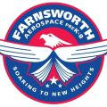 Farnsworth Aerospace K-8