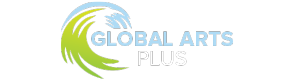 Global Arts Plus